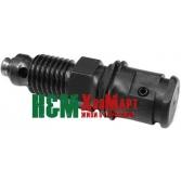 Декомпрессионный клапан для бензорезов Stihl ТS 510, 760, Штиль (11110209400)
