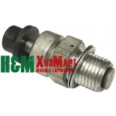 Декомпрессионный клапан для мотокос Stihl FS 400, 450, 480, Штиль (41280209400)