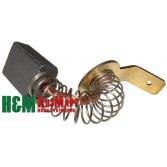Щітка електродвигуна до електропил Gardena CST 3518, 3519-X, Гардена (5742746-01)