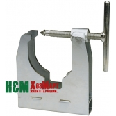 Инструмент разламывания картера для бензопил, бензорезов Husqvarna, Хускварна (5025161-01)