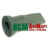 Сапун (клапан) масло та бензо баку до бензопил Husqvarna, Хускварна (5300261-19)