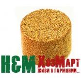 Заглушка сапуна бензобака для бензопил Husqvarna 136, 141, 230, 235, 236, 240, Хускварна (5300298-68)