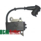 Катушка зажигания для бензопил Stihl MS 270, 280, Штиль (11334001350)