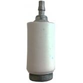 Фильтр топливный для мотокос Husqvarna 124, 125, 128, воздуходувок Husqvarna 125, Хускварна (5300956-46)