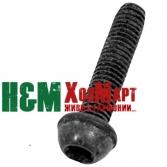 Гвинт до мотокос Partner BC433, McCulloch B28, CABRIO, Хускварна (5300158-97)