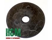 Шайба сцепления для мотокос McCulloch B28, MAC 250, Хускварна (5300941-89)