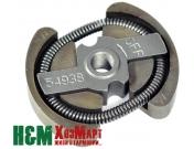 Сцепление для мотокос McCulloch B28, MAC 250, Хускварна (5300551-22)