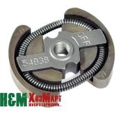 Сцепление для мотокос Partner B250, B320, Хускварна (5300551-22)