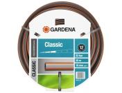 """Шланг садовый поливочный Gardena Classic, 3/4"""", 20, Гардена (18022-20.000.00)"""