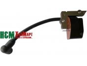Катушка зажигания для мотокос McCulloch MAC ST, Хускварна (5450818-26)