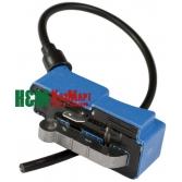 Катушка зажигания для бензопил Husqvarna 570 AutoTune, 576 XP AutoTune, Хускварна (5101158-02)
