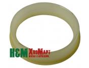 Кольцо-проставка для мотокос Jonsered GR26, GR32, GR36, 2026, 2032, 2036, Хускварна (5022123-01)