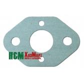 Прокладка карбюратора для триммеров Stihl FS 38, 45, 55, Штиль (41401290900)