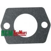 Прокладка карбюратора для триммеров Stihl FS 38, 45, 55, Штиль (41141491205)