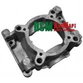 Картер двигателя для триммеров Stihl FS 38, 45, 55, Штиль (41400210300)