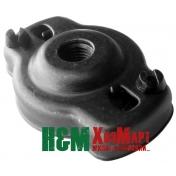 Поводок стартера для мотокос Stihl FS 38, 45, 50, 55, 56, 70