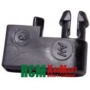 Защіпка поводка стартера до мотокос Stihl FS 38, 45, 50, 55, 56, 70, 75, 80, 85