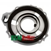 Поворотна пружина до тримерів Stihl FS 38, 45, 55, Штиль (41401900601)
