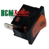 Выключатель для мотокос Stihl FS 38, 45, 55, Штиль (42294300203)
