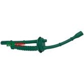 Шланг топливный для триммеров Stihl FS 38, 45, 55, Штиль (41403587702)