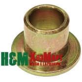 Гильза топливного бака для триммеров Stihl FS 38, 45, 55, Штиль (00003513201)