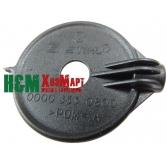 Предохранитель крышки для триммеров Stihl FS 38, 45, 55, Штиль (00003530800)