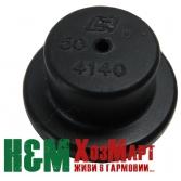 Прокладка топливного бака для триммеров Stihl FS 38, 45, 55, Штиль (41403528100)