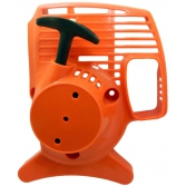 Стартер Saber для триммеров Stihl FS 38, 45, 55, Сабер (53-046)