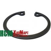 Стопорное кольцо 24x1.2 редуктора для мотокос Stihl FS 55, 56, 70, Штиль (94566212660)