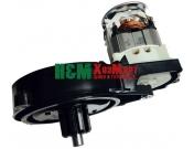 Электродвигатель для газонокосилок Gardena PowerMax 37 E, Гардена (5861702-01)