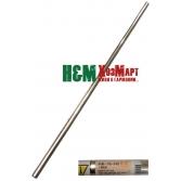 Штанга с направляющей вала для мотокос Stihl FS 55, 56, Штиль (41407107101)