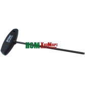 Ключ Stihl TORX-27x200 Т-образний, Штиль (59108902415)