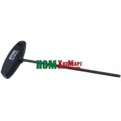 Ключ Stihl TORX-27x200 Т-образный
