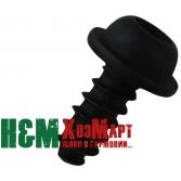 Винт для мотокос Partner BC433, SST250, McCulloch B28, TRIM MAC ST, Хускварна (5300158-05)
