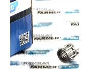 Підшипник шатуна FARMERTEC до мотобурів Stihl BT 120, 121, ФАРМЕРТЕК (PJ25055)