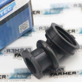 Колено карбюратора FARMERTEC для бензопил Stihl MS 240, 260, ФАРМЕРТЕК (PJ26050)