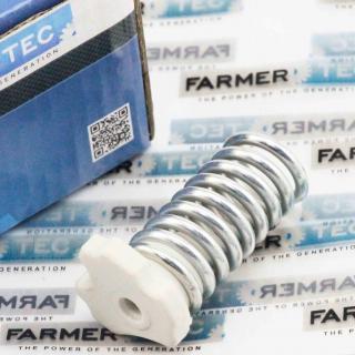 Амортизатор FARMERTEC для бензопил Stihl MS 341, MS 361