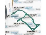 Прокладка картера FARMERTEC до бензопил Jonsered 2163, 2165, 2171, ФАРМЕРТЕК (PJ36515A)