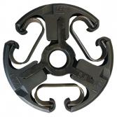 Сцепление для бензопил Husqvarna 362, 365, 371, 372, Сабер (91-003)