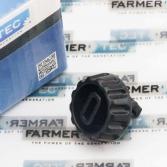 Защелка крышки FARMERTEC для бензопил Stihl MS 290, 310, 390, ФАРМЕРТЕК (PJ29003A)