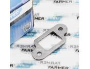 Прокладка глушника FARMERTEC до бензопил Stihl MS 230, 250, ФАРМЕРТЕК (PJ18013)