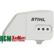 Крышка тормоза для бензопил Stihl MS 210, 230, 250