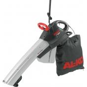 Садовий пилосмок-повітродув AL-KO Blower Вac 2200 E