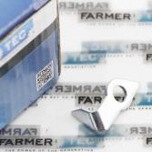 Захват маховика FARMERTEC до бензопил Husqvarna 340, 345, 346, 350, 351, 353, ФАРМЕРТЕК (PJ35008A)