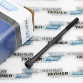 Винт глушителя FARMERTEC для бензопил Jonsered 2141, 2145, 2147, 2150, 2152, 2153, ФАРМЕРТЕК (PJ35036)