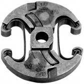 Сцепление Saber для бензопил Husqvarna 340, 345, 346, 350, 353, 445, 450, 455, 460, 461, Сабер (91-020)