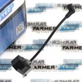 Модуль зажигания для триммеров Stihl FS 38, 45, 55, ФАРМЕРТЕК (PJ00906)