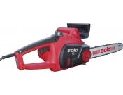 Электропила Solo 621-40, Соло (621-40)
