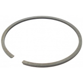 Поршневое кольцо D43x1.2 мотокос Stihl FS 130, 310, Штиль (41800343001)