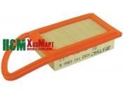 Фильтр воздушный для воздуходувок Stihl BR 500, 550, 600, Штиль (42821410300)